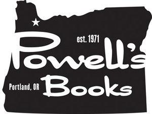 Powells-300x224