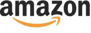amazon-com-logo-300x109