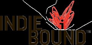 indiebound-600x297-300x149